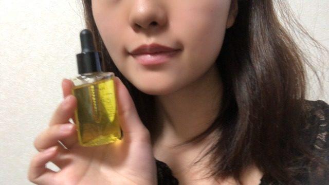 ハニプラ美容液の市販情報
